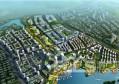 重磅!金义都市新区正式更名为金华高新技术产业园区