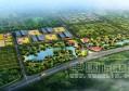金华苗木城二期金华苗木生态示范园区项目简介