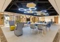 关注金华(上海)科创中心落子松江区首批三家上市公司将设研发中心或总部