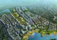 浙江:金义都市经济开发区正式更名为金华高新技术产业园区